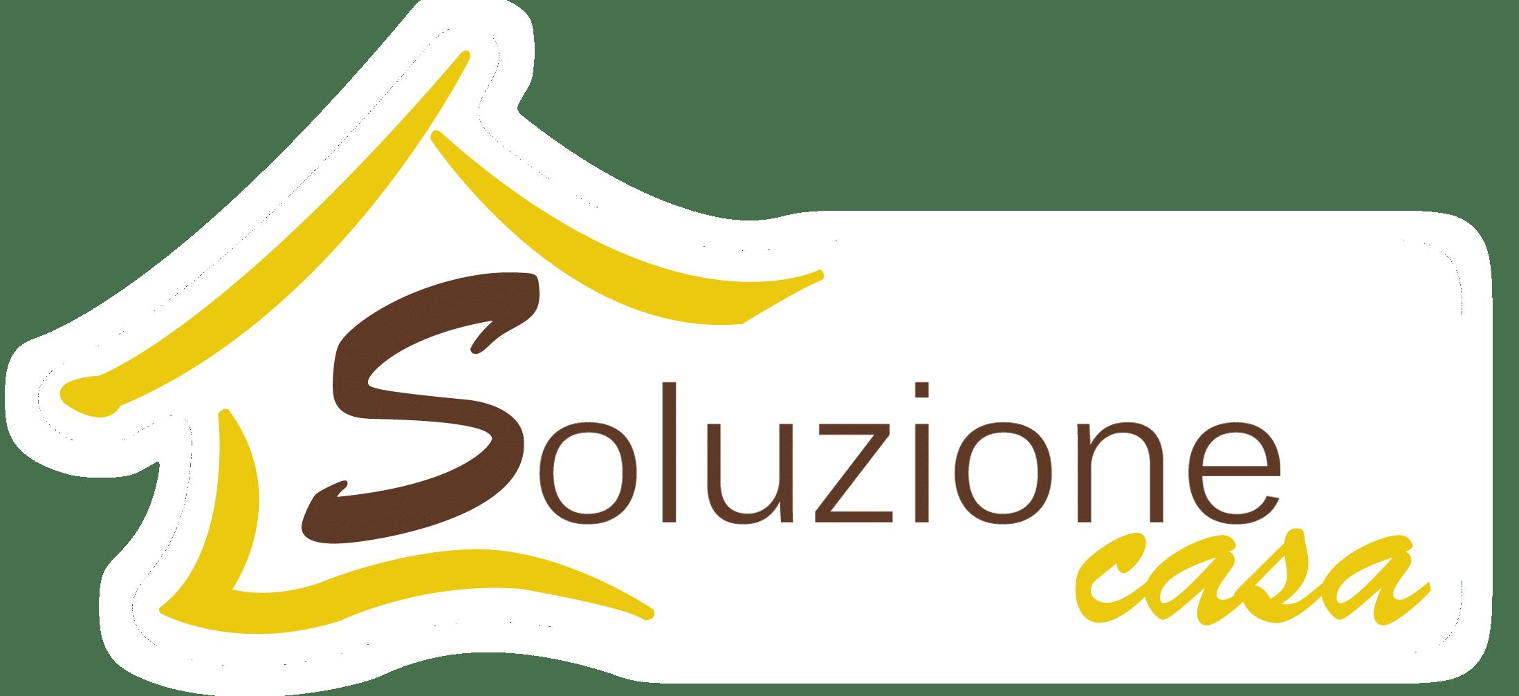 Soluzione Casa Casale